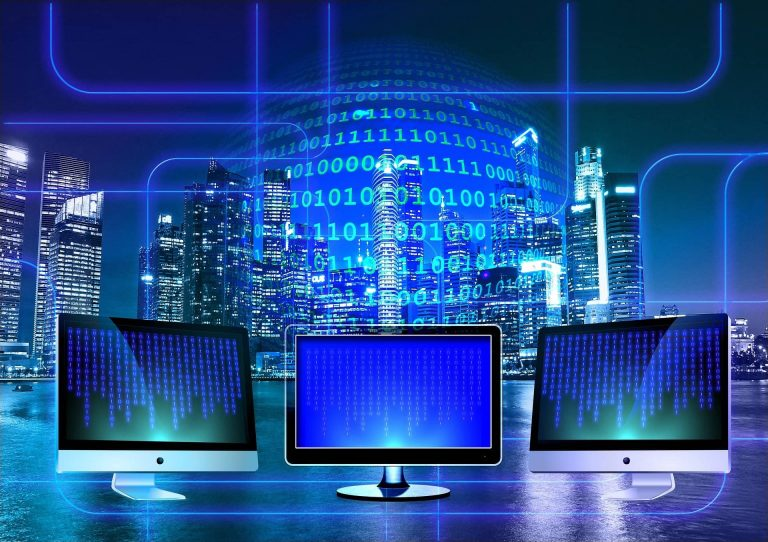 ¿Qué es la seguridad de redes en México a nivel empresarial?