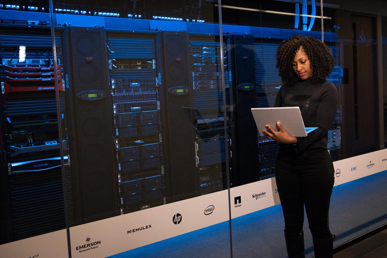Ideas erróneas que impiden a las empresas invertir en ciberseguridad