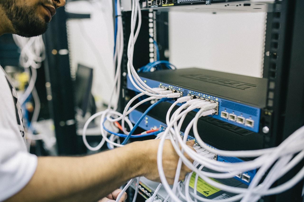 Aspectos que debes conocer antes de adquirir switches de alto rendimiento